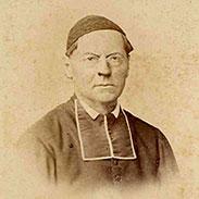 Les œuvres de Johann Baptist Heinis, Poète Alsacien